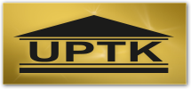 logo_uptk