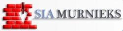 murnieks-logo_1