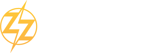 zibenszelli_logo