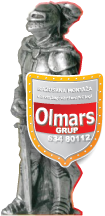 Olmars
